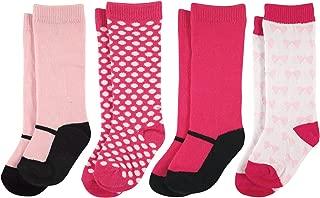 baby pink socks mens