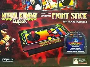 Best mortal kombat 9 arcade stick Reviews