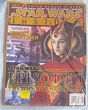 Star Wars Insider Magazine #39