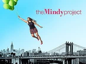 The Mindy Project, Season 4