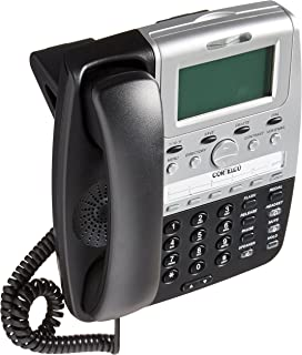 Cortelco 270000-TP2-27S 1-Handset Landline Telephone