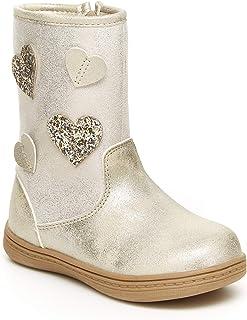 حذاء أنيق للأطفال من الجنسين من كارترز