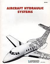 Aircraft Hydraulics Systems (Aviation Technician Training)