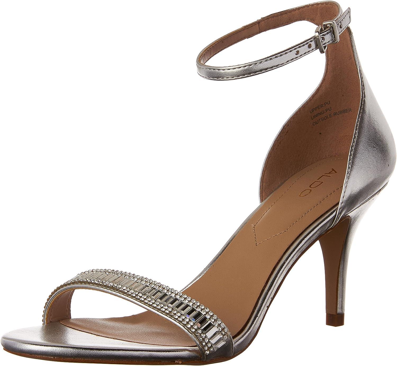Aldo Women's KAYLLA Heeled Sandal