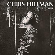 Best tom petty chris hillman Reviews