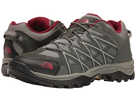 32ce2c6c2 The North Face Storm III | Zappos.com