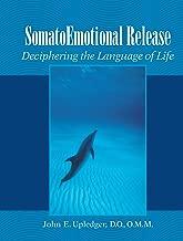 Best upledger somato emotional release Reviews