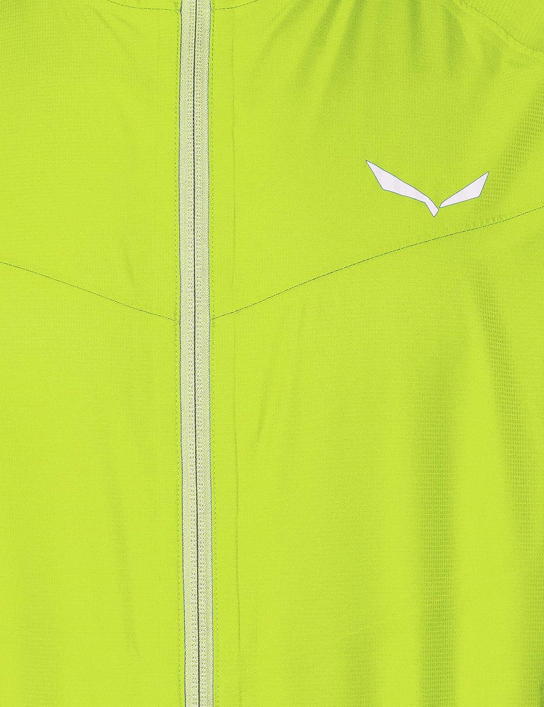 Salewa Mens Puez Aqua 3 Ptx M Jkt Jacket