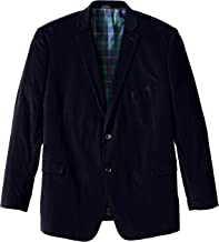 Best 56 regular sport coat Reviews