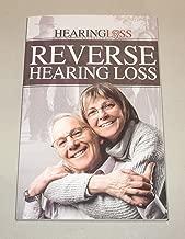 the medicine man hearing remedy book