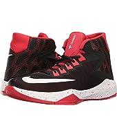 Nike - Zoom Devosion
