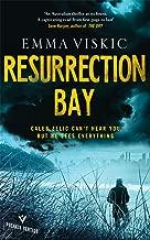 resurrection bay book