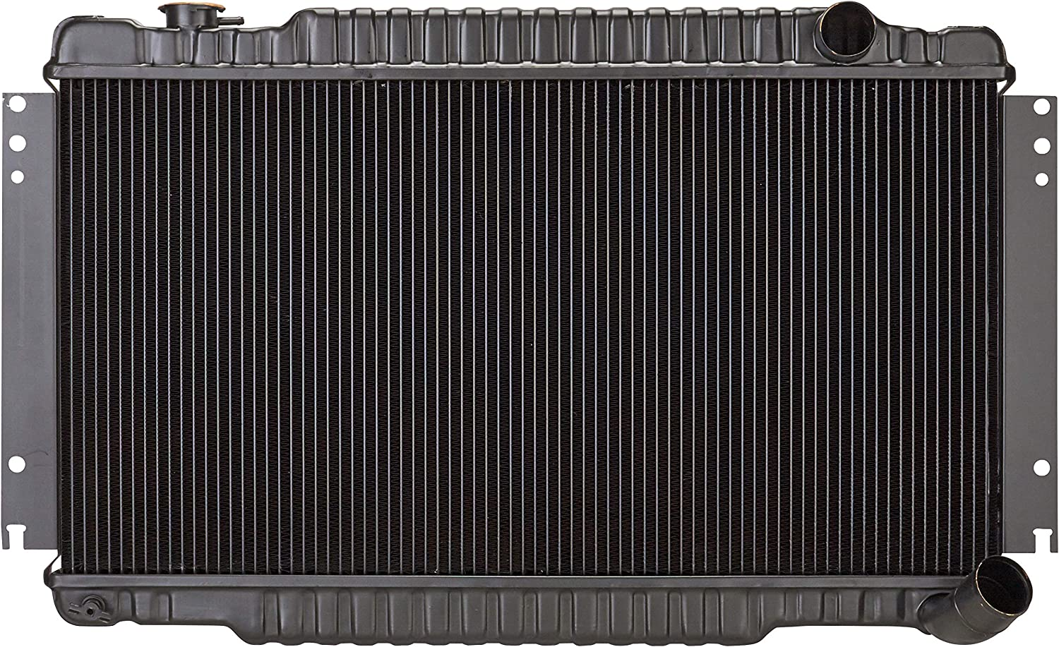 Max 80% Free Shipping Cheap Bargain Gift OFF Spectra Complete CU1079 Radiator