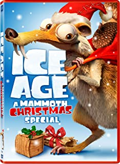 Best a mammoth christmas Reviews