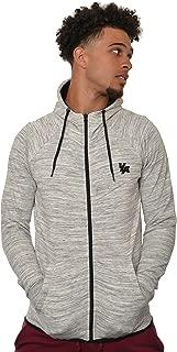 Best mens gym hoodies Reviews