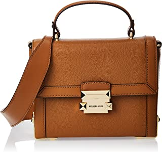 Michael Kors Messenger for Women