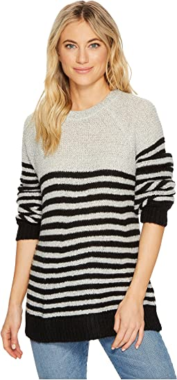 Volcom - Cold Daze Sweater