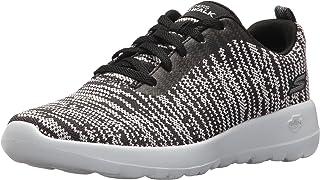 Skechers GO JOY 15603步行鞋