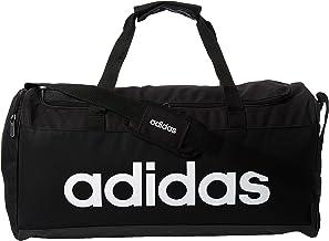 Adidas Linear Sporttas, uniseks