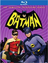 Best batman and robin blu ray Reviews