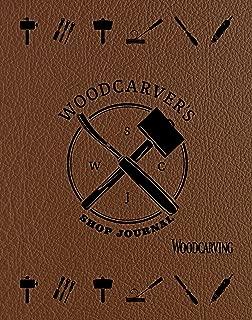 Best log carving patterns Reviews