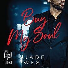 Buy My Soul: A Sixty Days Novel, Book 2