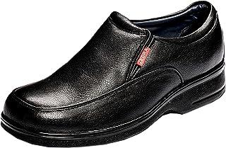 Zebra Men's Formal Leather Shoes