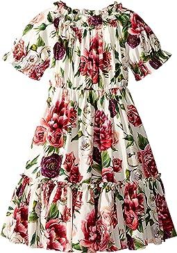 33c987a69f17 Girls Dresses
