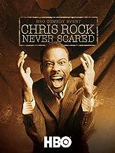 Best chris rock rock this Reviews