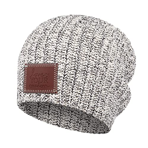d18c57d689c Love Your Melon Beanie  Amazon.com