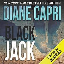 Black Jack: Hunt for Jack Reacher, Book 9