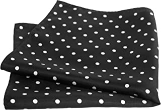 Dot Pocket Square - 17