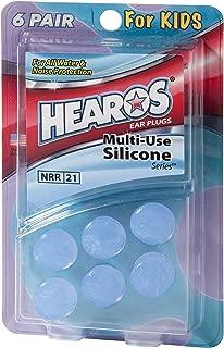 multi use ear plugs