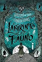 O Labirinto Do Fauno (Portuguese Edition)