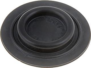 Dorman HELP! 42098 Master Cylinder Gasket