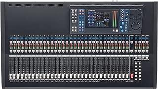 Yamaha Digital Mixing Console LS9-32