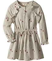 PEEK - Janie Dress (Toddler/Little Kids/Big Kids)
