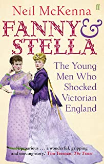 Best fanny and stella Reviews
