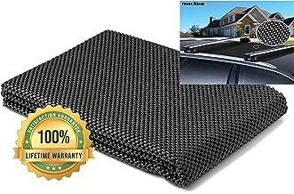 Best used car roof rack Reviews