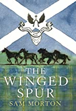 Best the winged spur Reviews