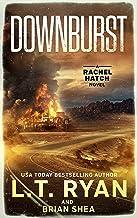 Downburst (Rachel Hatch Book 2) PDF