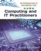 Best mathematics for it practitioners Reviews