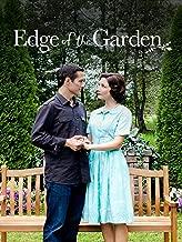 Best edge of the garden movie Reviews