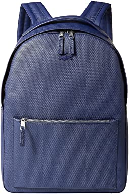 Lacoste Chantaco Backpack