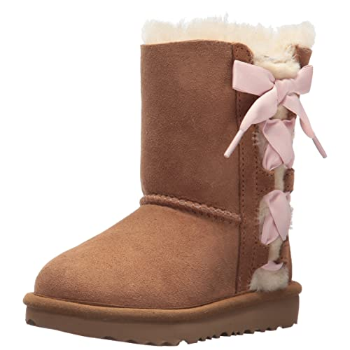 6cb67611835 UGG Boots for Toddlers: Amazon.com