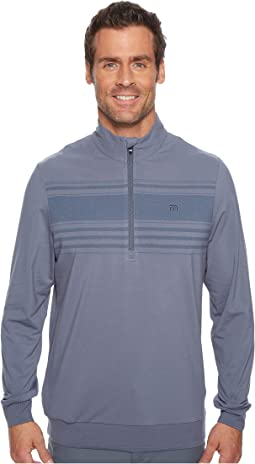 TravisMathew El Arco Jacket