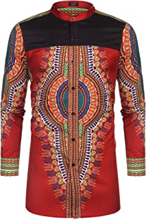 african print winter outfits