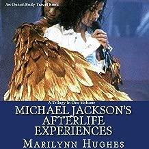 Best michael jackson trilogy Reviews
