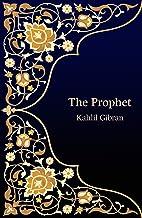 The Prophet (Non-Fiction Classics)