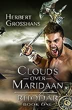 Clouds Over Maridaan (Rhodar Book 1)